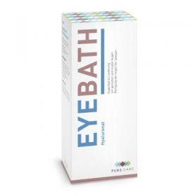 purecare-web-eyebath-6f2ecc5d