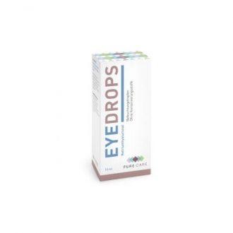 purecare-web-eyedrops-b77af811