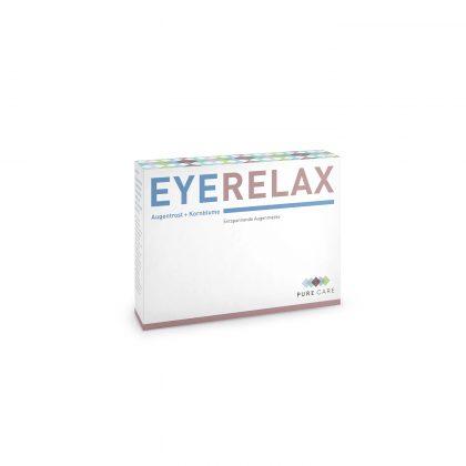 purecare-web-eyerelax